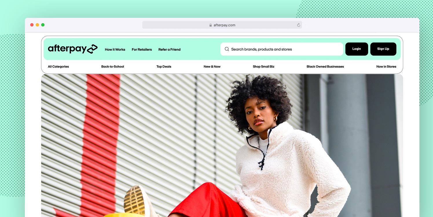 afterpay-site
