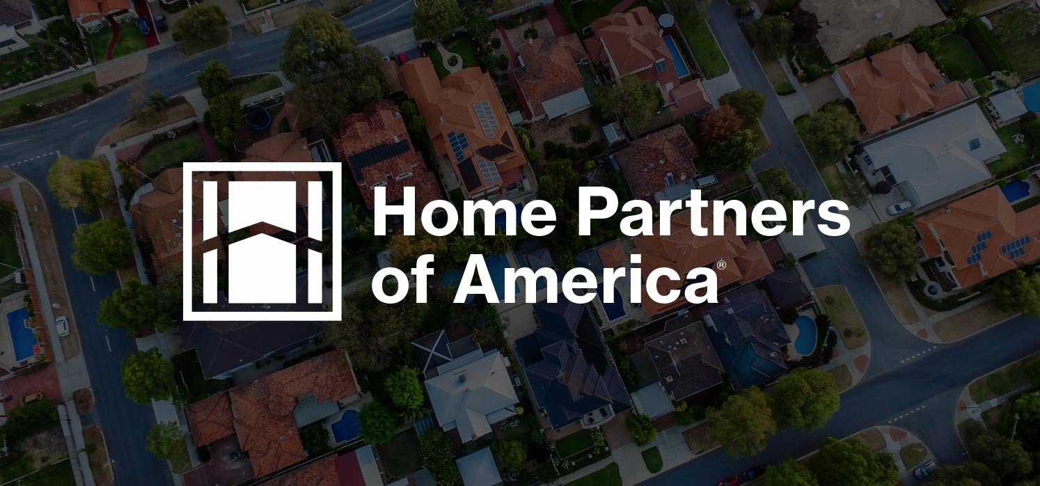 home-partners-of-america