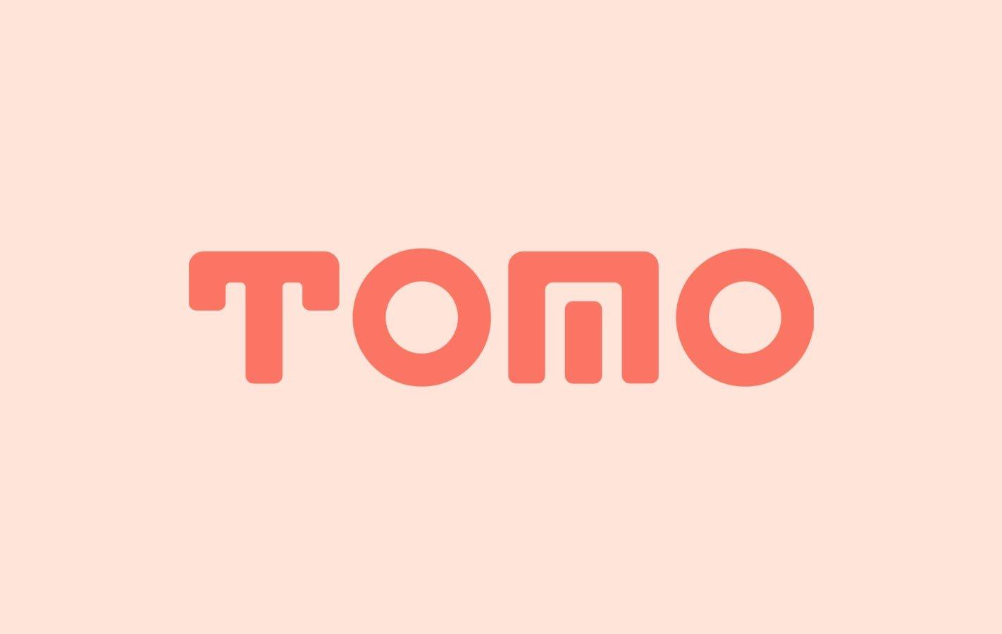tomo-1