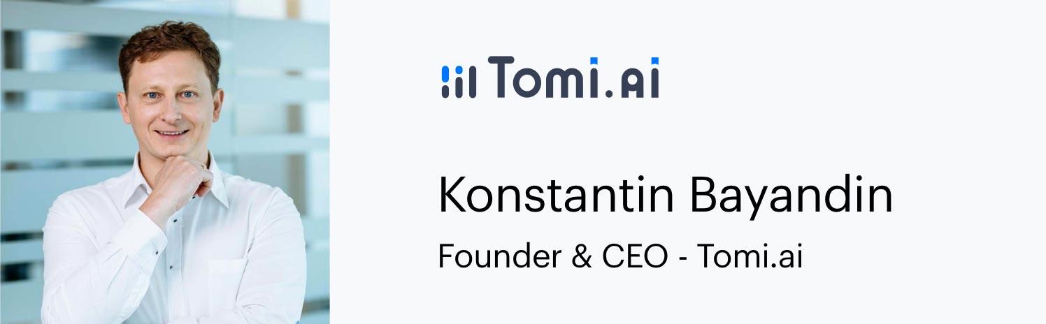 Konstantin-Bayandin