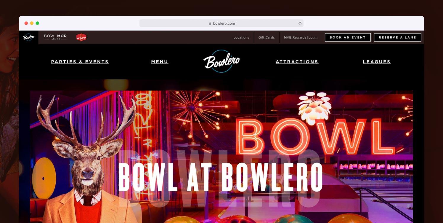 bowlero-site