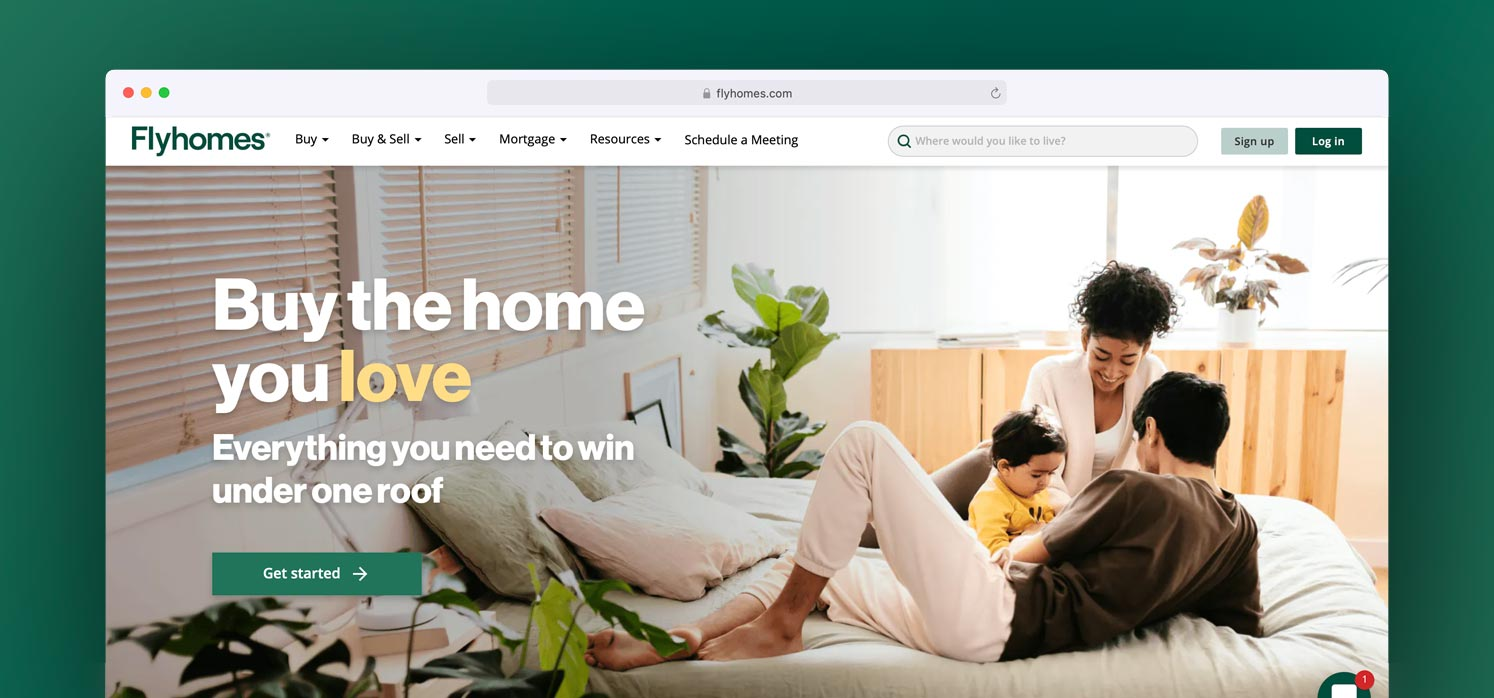 flyhomes-site
