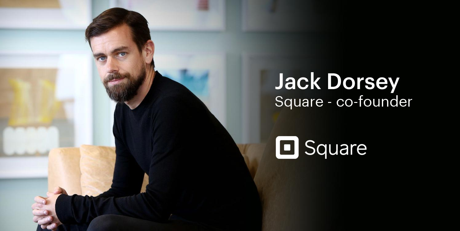 jack-dorsey-square