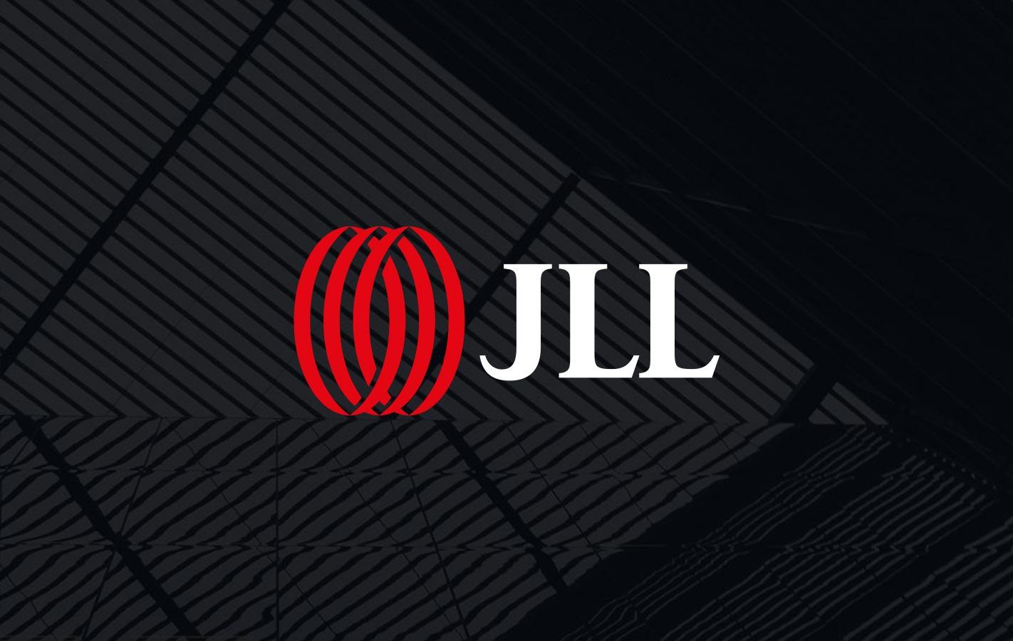 JLL Jones