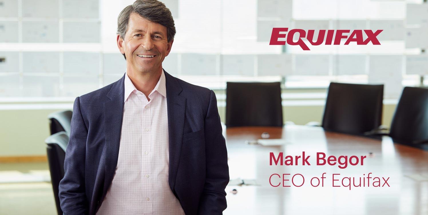 mark-b-equifax