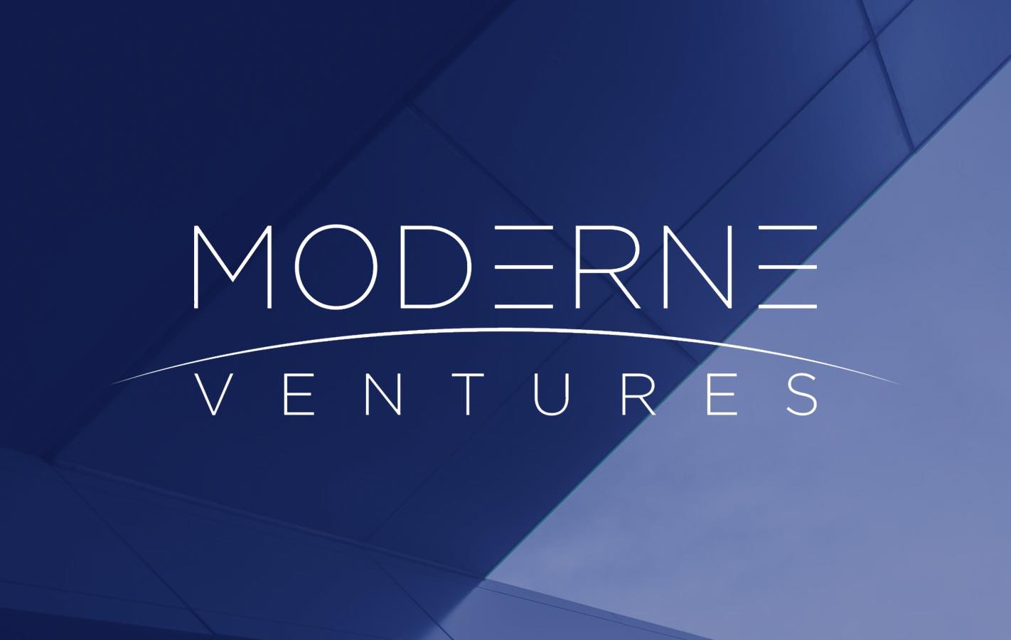 Moderne Ventures