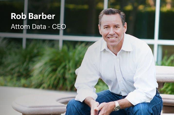 rob-barber-attom-data