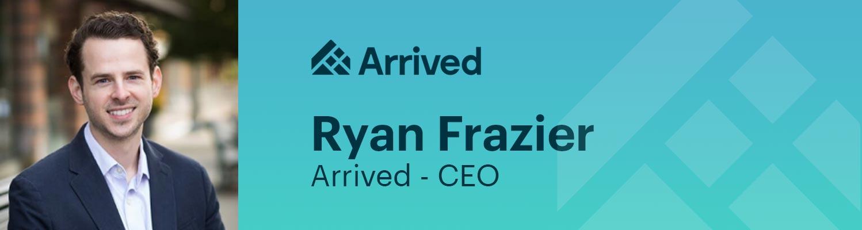 ryan-f-arrived