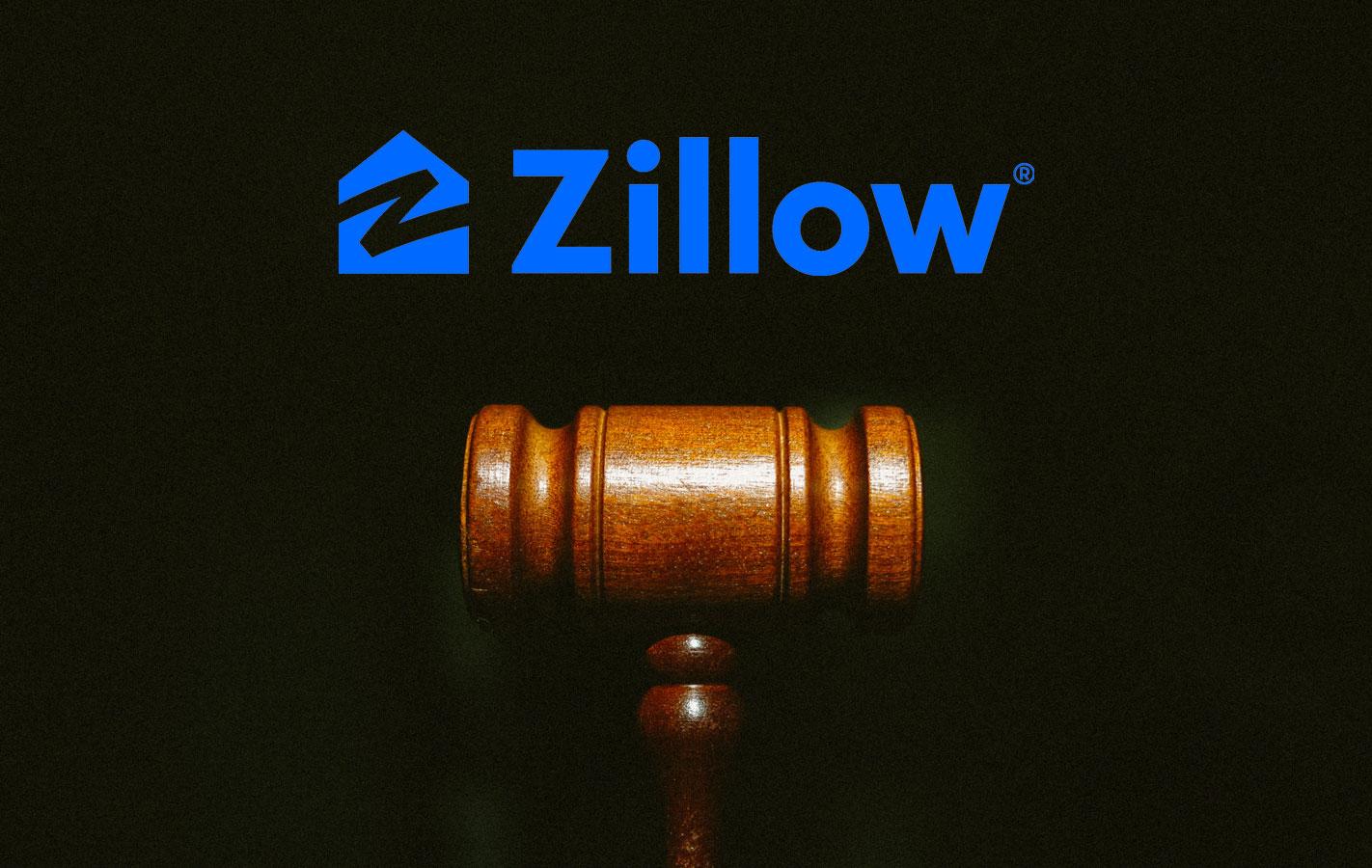 Zillow wins lawsuit